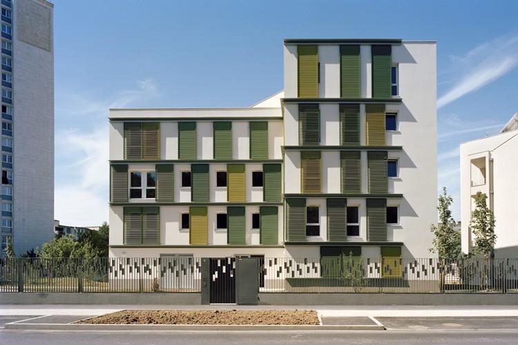 48-Social-housings-Low-Energy-Certification-1