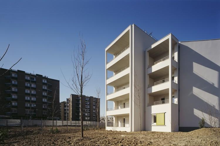 48-Social-housings-Low-Energy-Certification-3