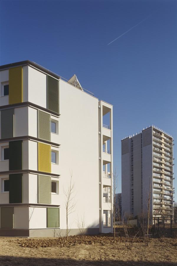 48-Social-housings-Low-Energy-Certification-4