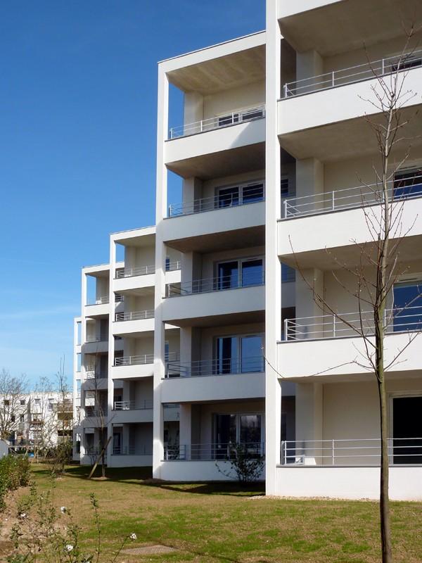 48-Social-housings-Low-Energy-Certification-5