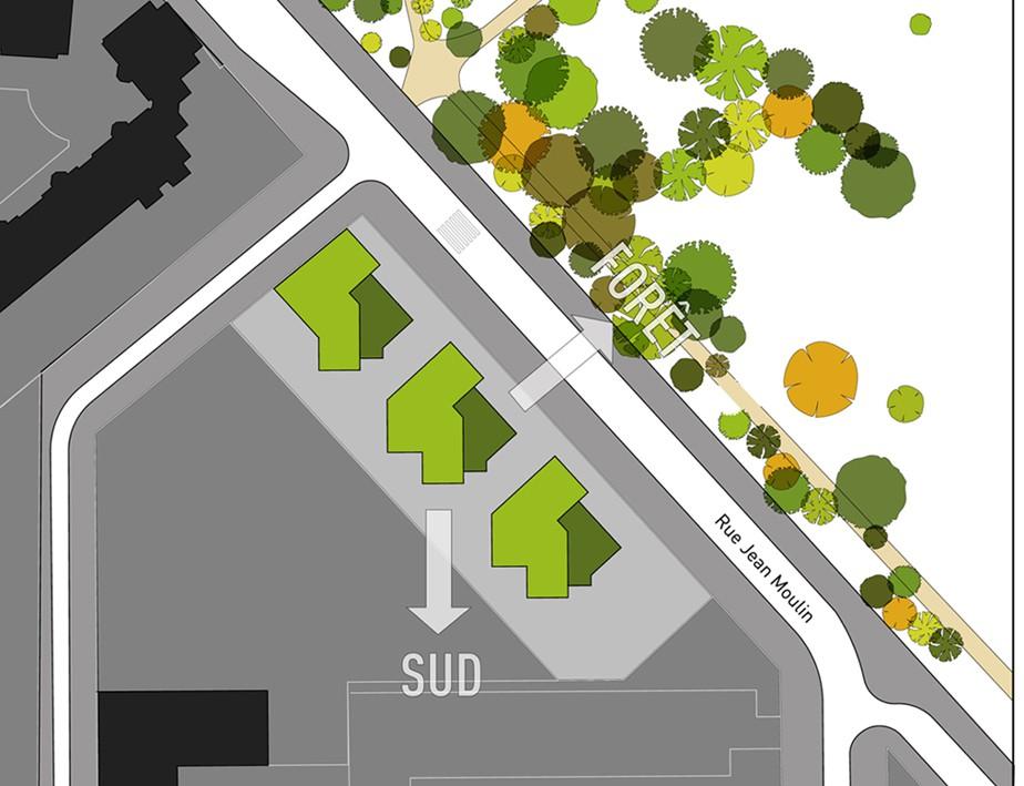 48-Social-housings-Low-Energy-Certification-6