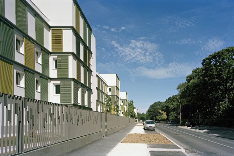 48-Social-housings-Low-Energy-Certification