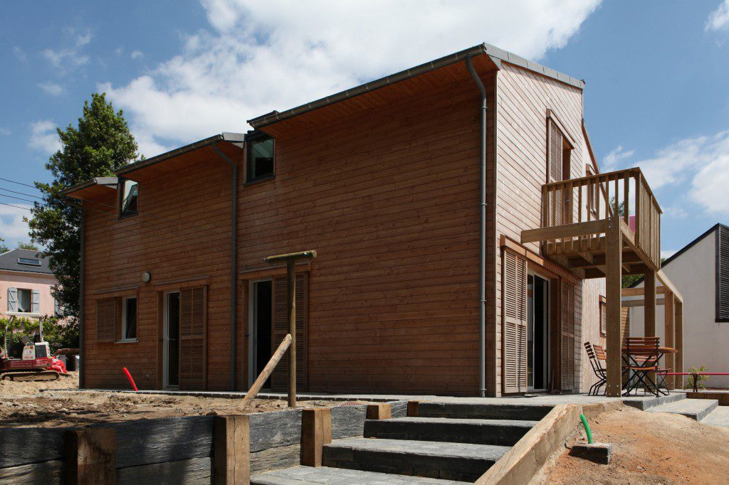 A-BIOCLIMATIC-HOUSE-IN-AURAY-BRITTANY-2