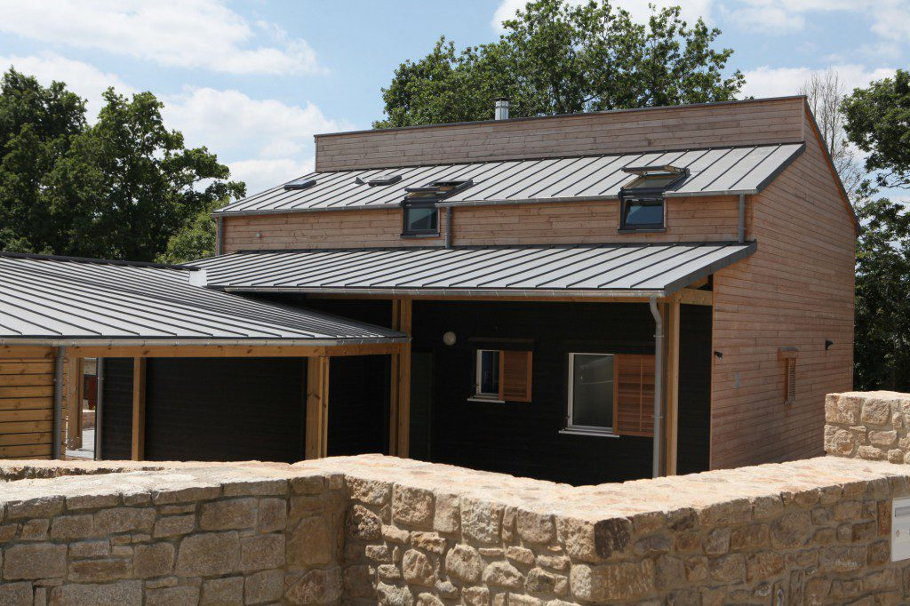 A-BIOCLIMATIC-HOUSE-IN-AURAY-BRITTANY-3