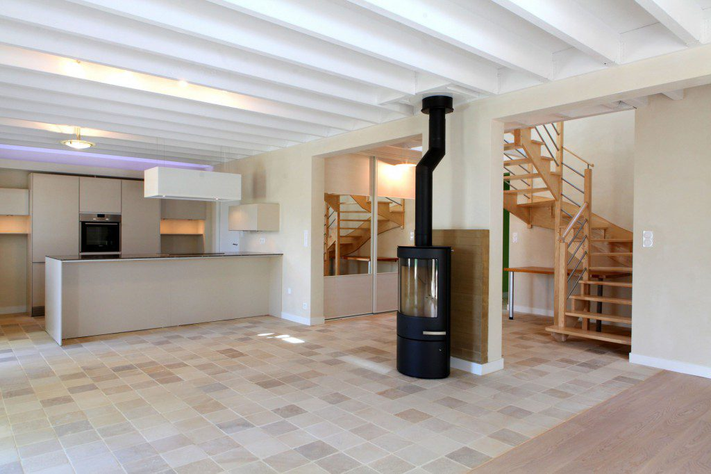 A-BIOCLIMATIC-HOUSE-IN-AURAY-BRITTANY-4