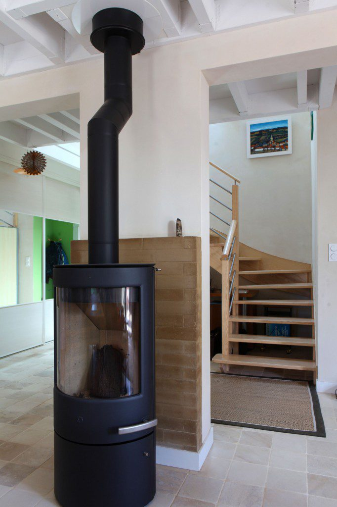 A-BIOCLIMATIC-HOUSE-IN-AURAY-BRITTANY-5