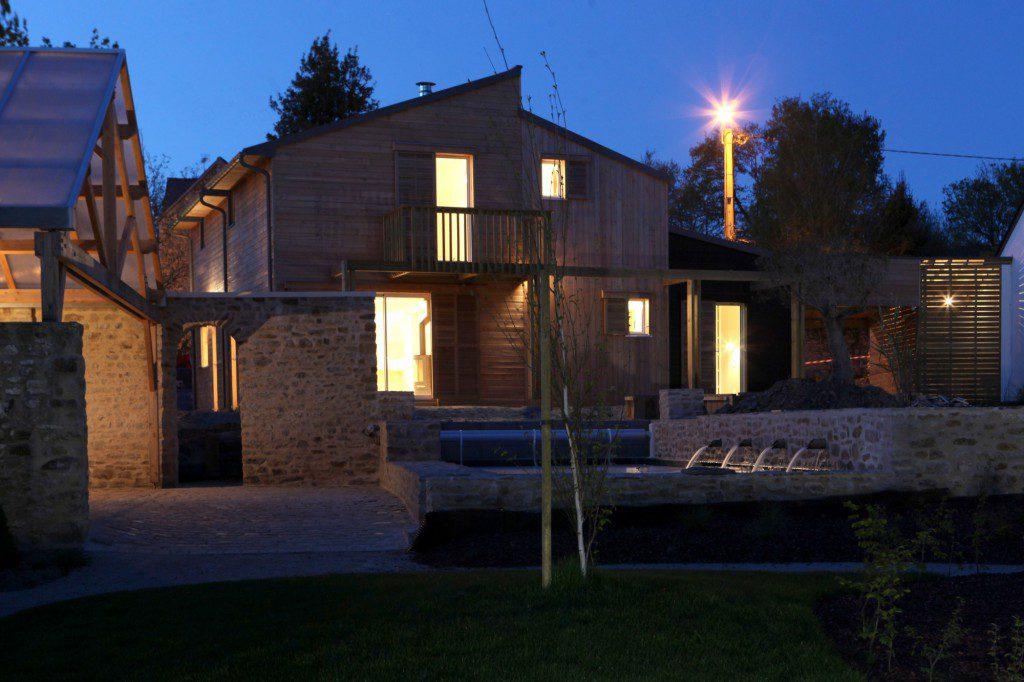 A-BIOCLIMATIC-HOUSE-IN-AURAY-BRITTANY-7