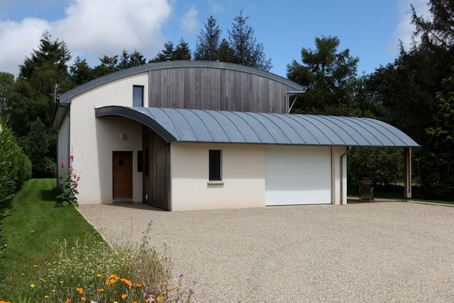 A-BIOCLIMATIC-HOUSE-IN-PLUVIGNER-BRITTANY-3