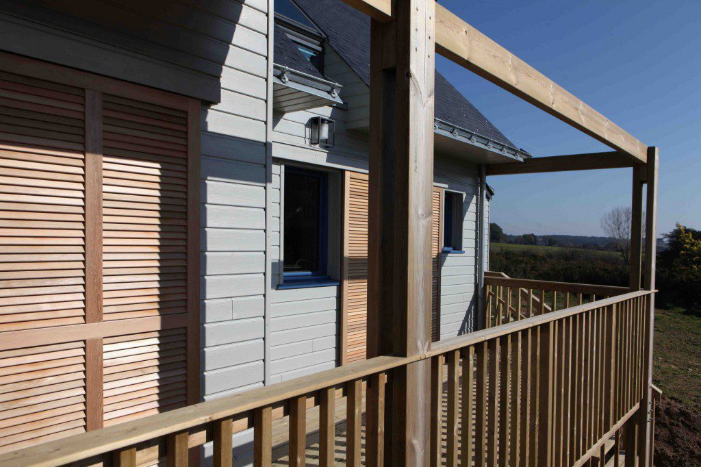 A-BIOCLIMATIC-HOUSE-IN-THE-GULF-OF-MORBIHAN-BRITTANY-3