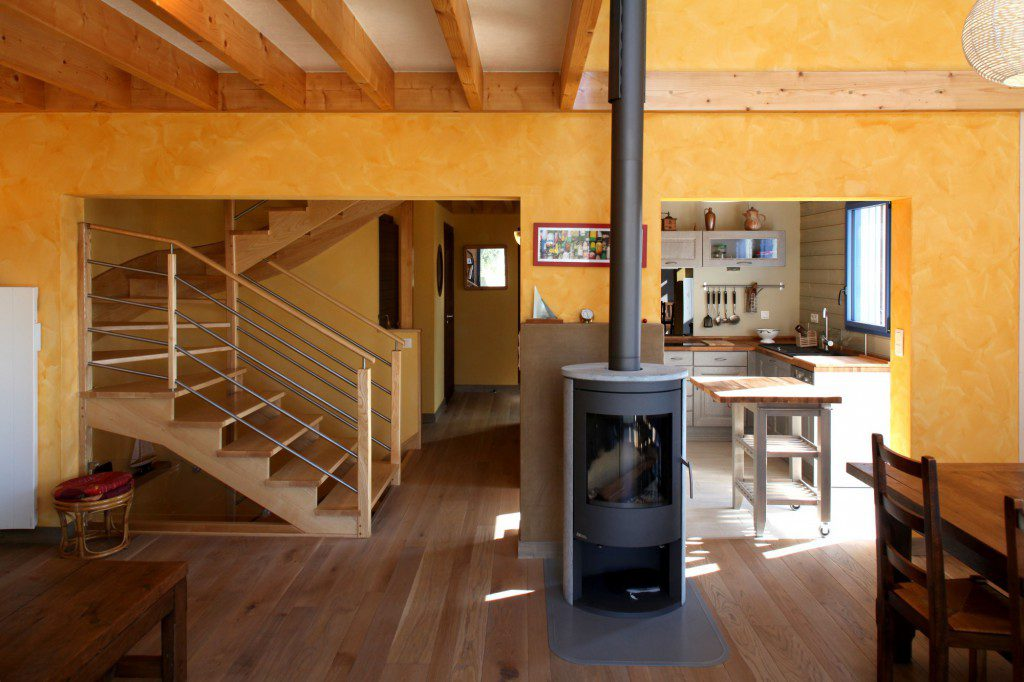 A-BIOCLIMATIC-HOUSE-IN-THE-GULF-OF-MORBIHAN-BRITTANY-5