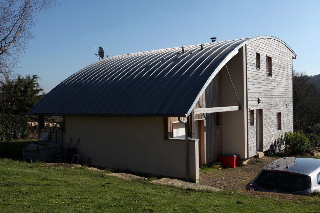 A-BIOCLIMATIC-HOUSE-NEAR-VANNES-BRITTANY-1