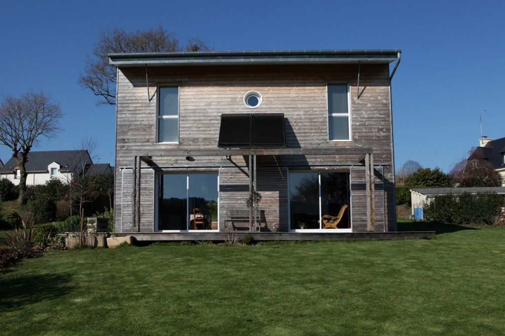A-BIOCLIMATIC-HOUSE-NEAR-VANNES-BRITTANY-2