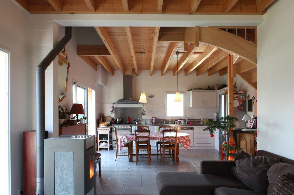 A-BIOCLIMATIC-HOUSE-NEAR-VANNES-BRITTANY-3