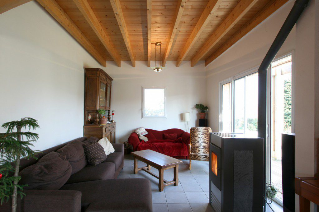 A-BIOCLIMATIC-HOUSE-NEAR-VANNES-BRITTANY-4