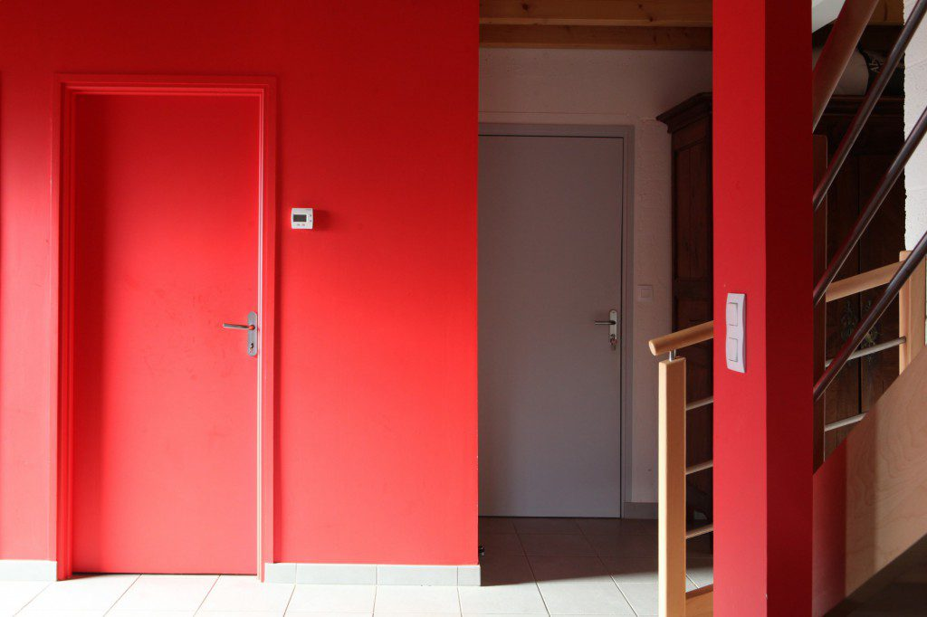A-BIOCLIMATIC-HOUSE-NEAR-VANNES-BRITTANY-6