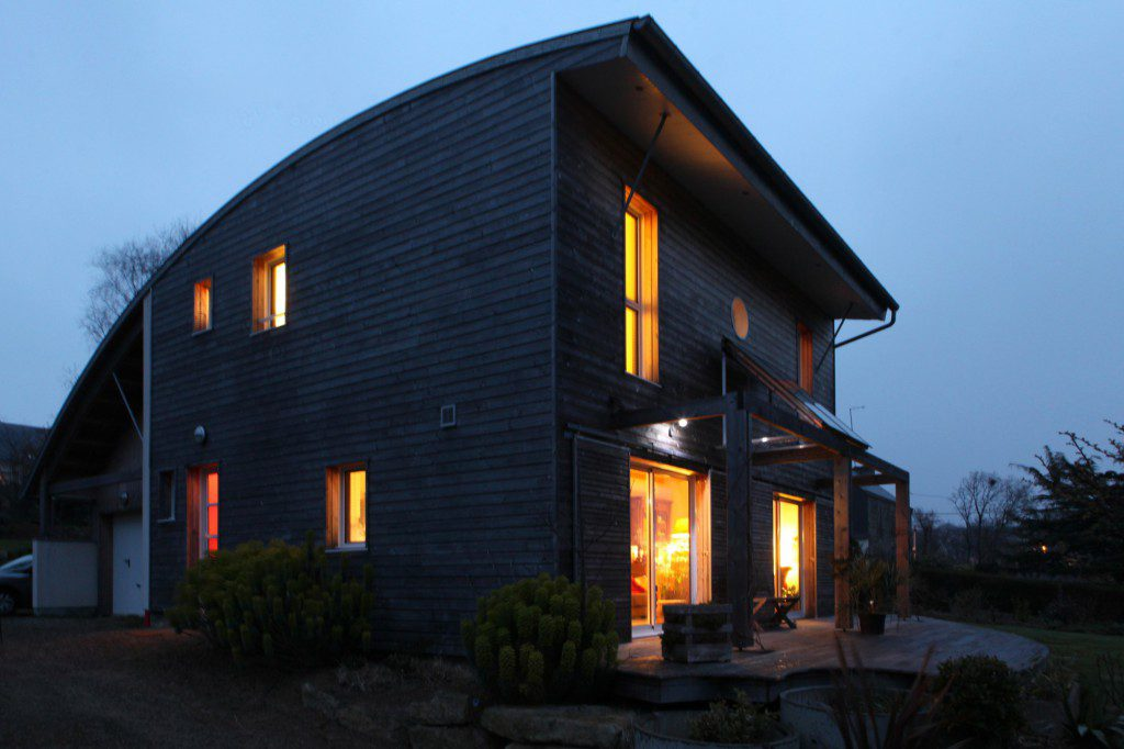 A-BIOCLIMATIC-HOUSE-NEAR-VANNES-BRITTANY-8