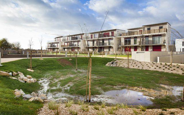A-sustainable-neighborhood-in-Nantes-62-High-efficiency-energetic-housings