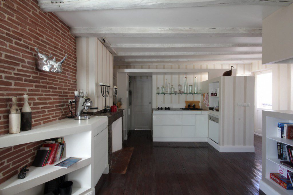 Apartment-C-in-Toulouse-1