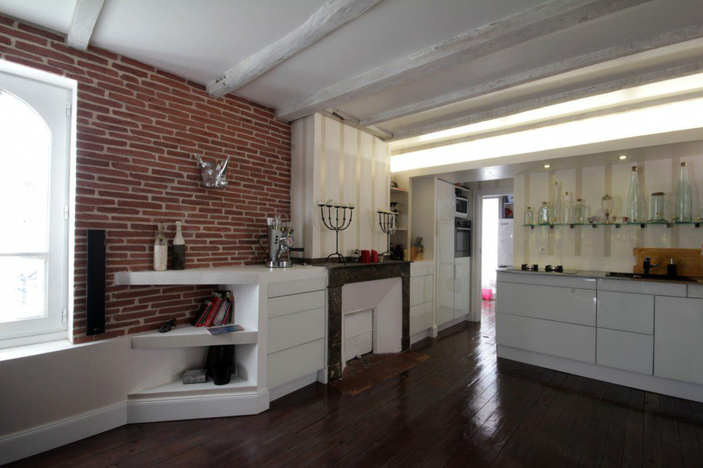Apartment-C-in-Toulouse