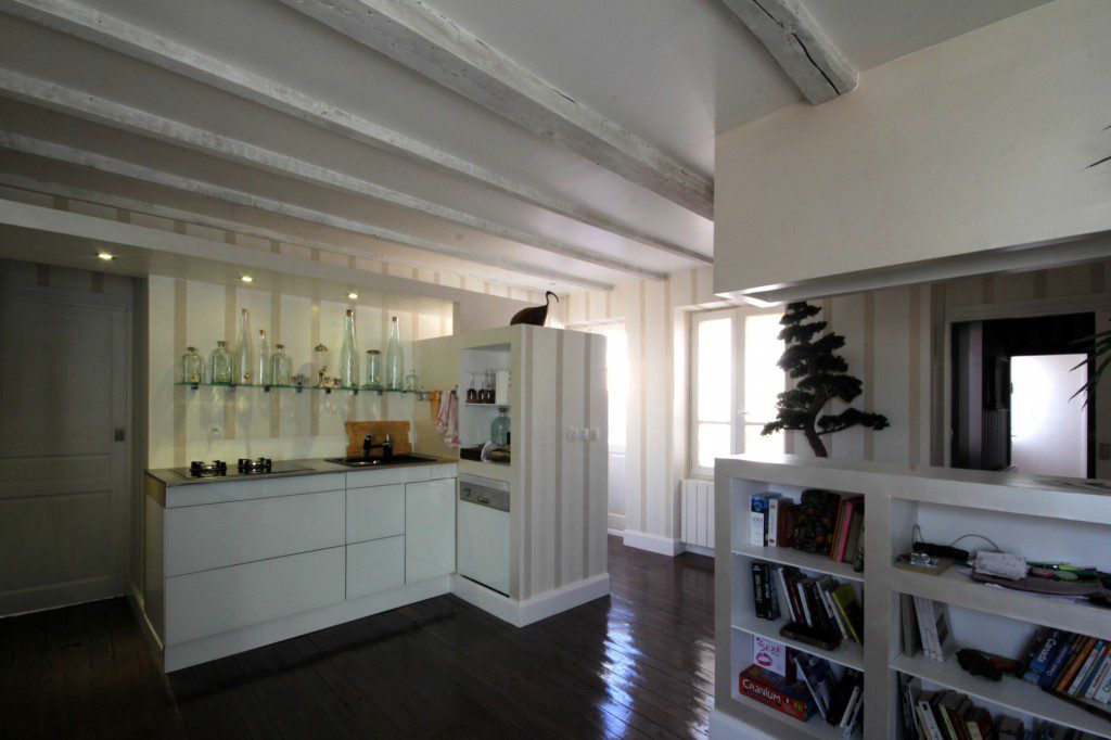 Apartment-C-in-Toulouse-2