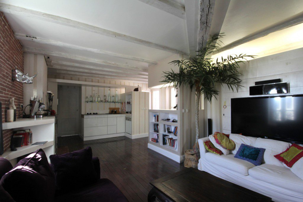 Apartment-C-in-Toulouse-3