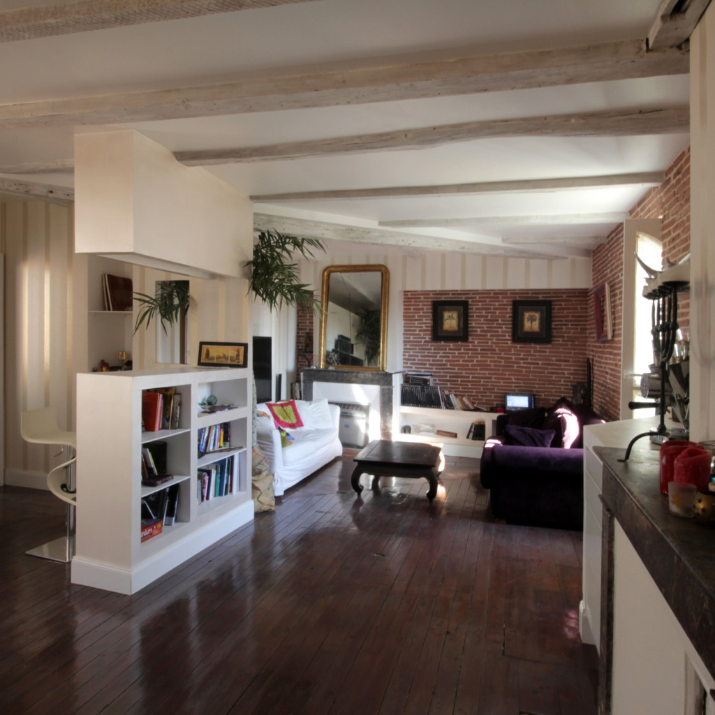 Apartment-C-in-Toulouse-4