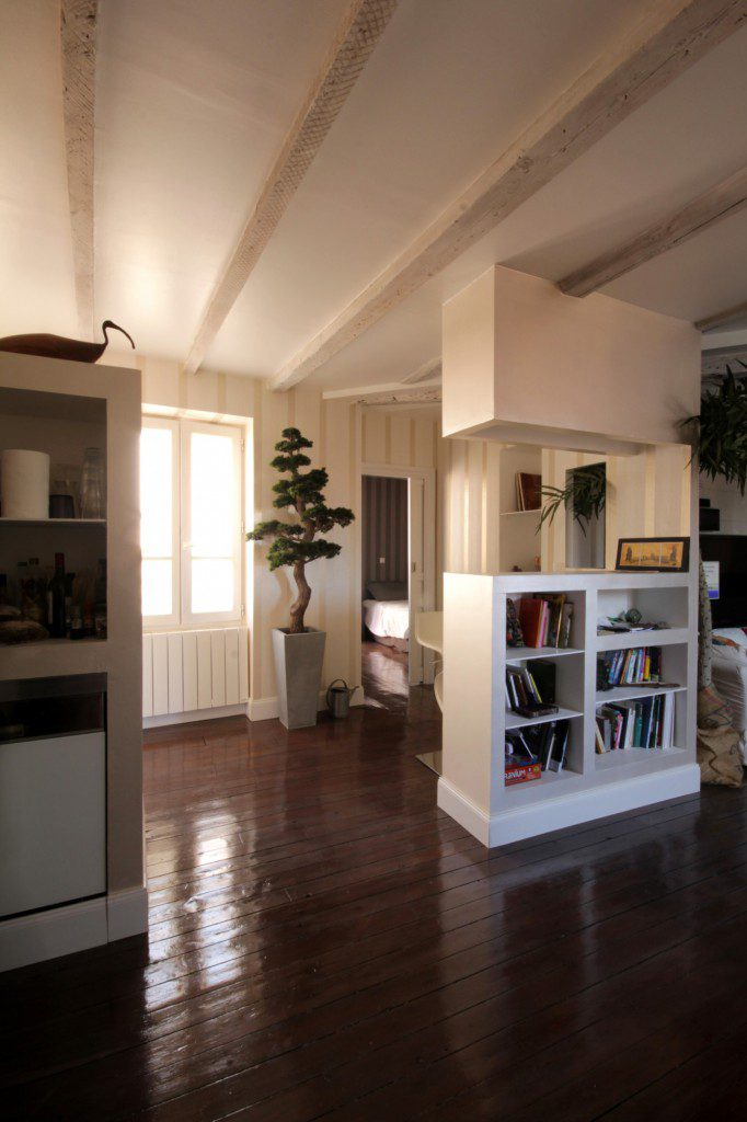 Apartment-C-in-Toulouse-5
