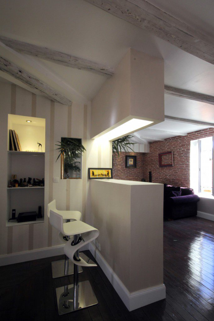 Apartment-C-in-Toulouse-6