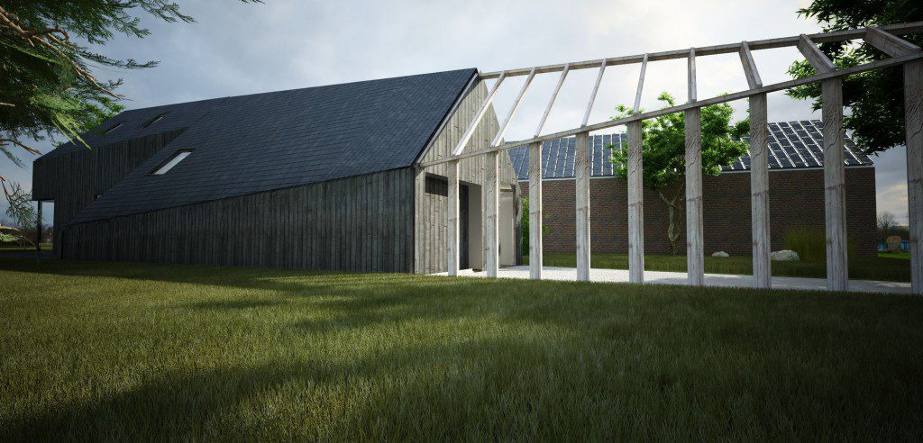 Bioclimatic-house-project-in-France-1