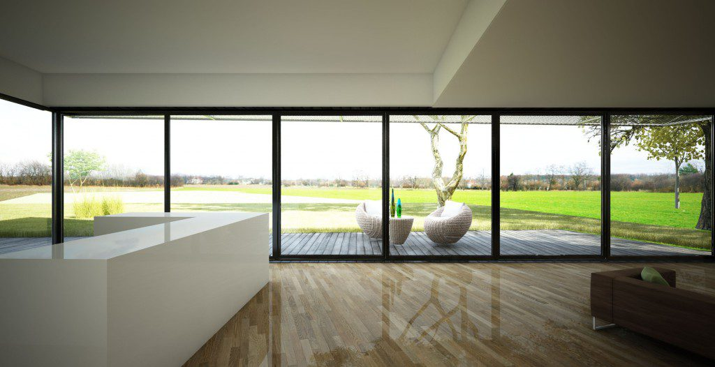 Bioclimatic-house-project-in-France-3