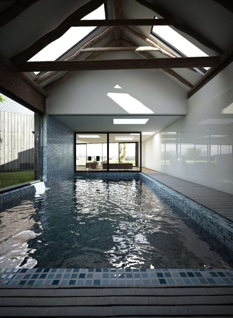 Bioclimatic-house-project-in-France-4