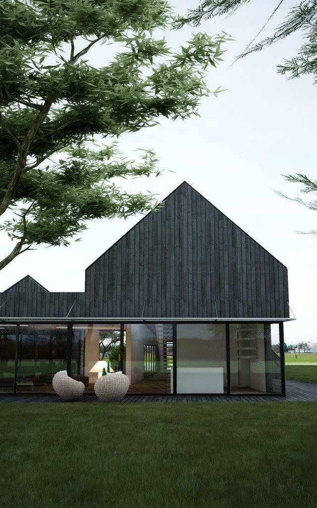 Bioclimatic-house-project-in-France-5