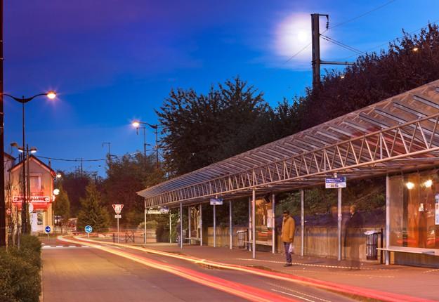 Bus-Station-2