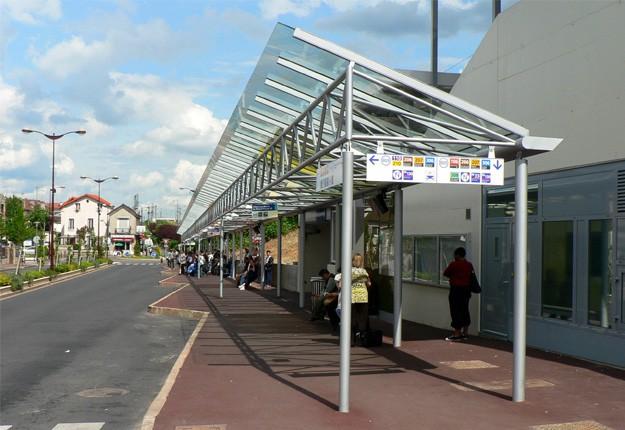 Bus-Station-3