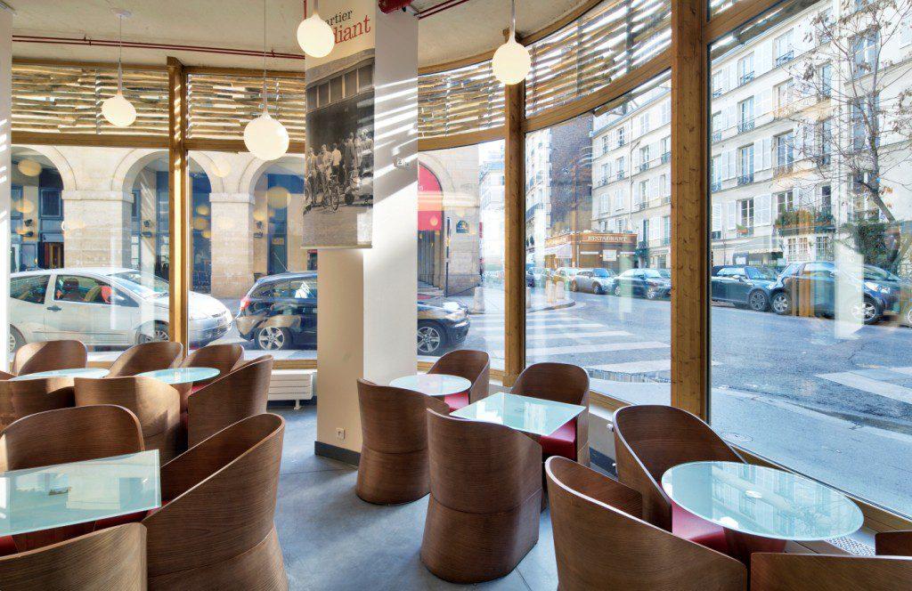 Cafeteria-Mabillon-4