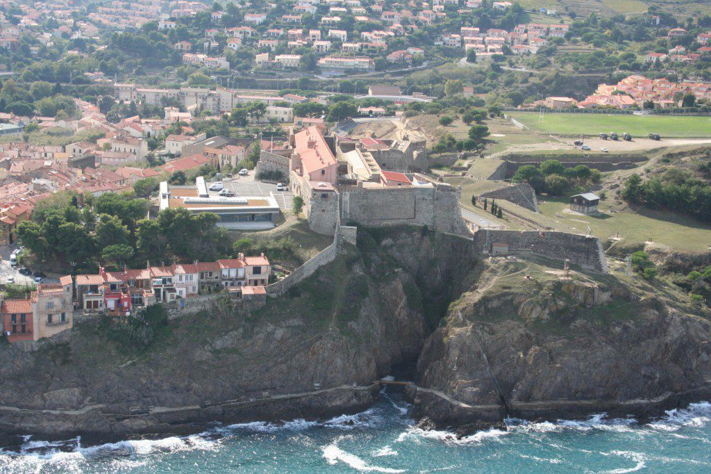 Centre-National-d039Entraînement-Commando-Collioure