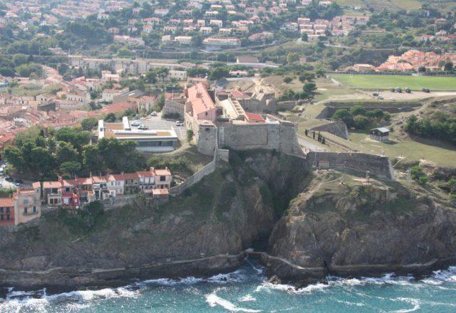Centre-National-d039Entraînement-Commando-Collioure