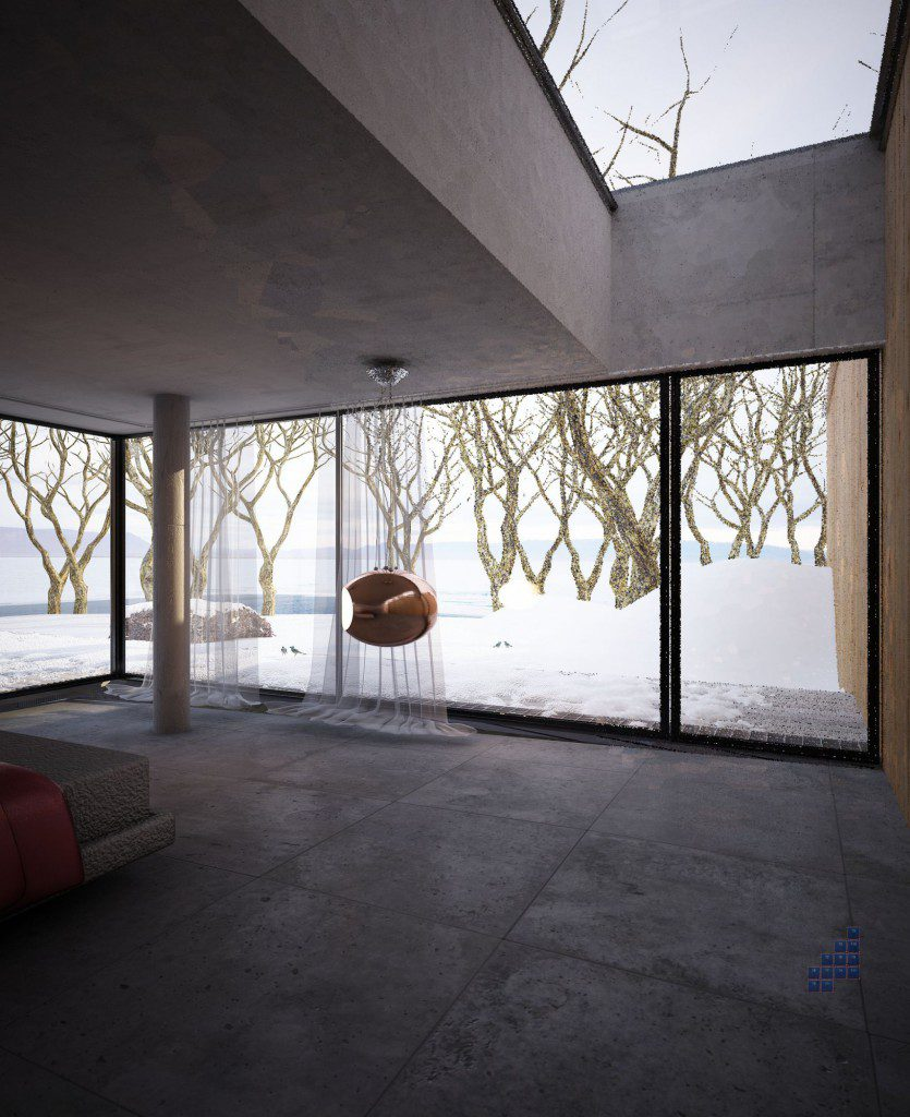 Extension-and-conversion-of-a-barn-in-Aveyron-6