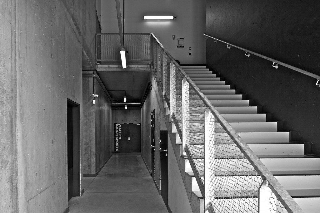 Gymnase-in-Saint-Nazaire-FRANCE-13