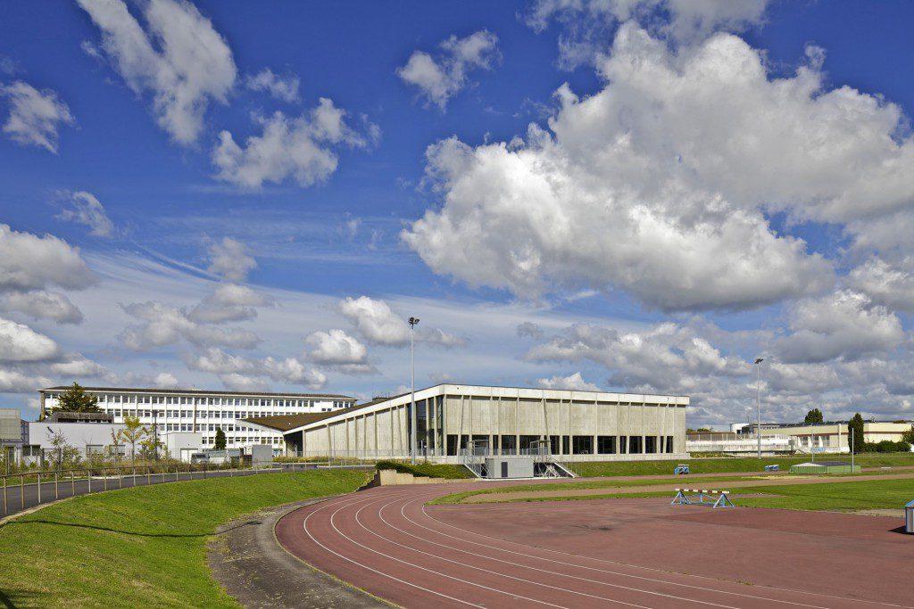 Gymnase-in-Saint-Nazaire-FRANCE-15