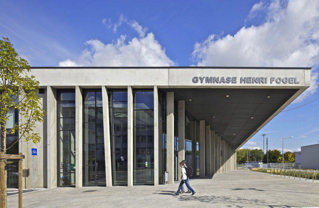 Gymnase-in-Saint-Nazaire-FRANCE-2