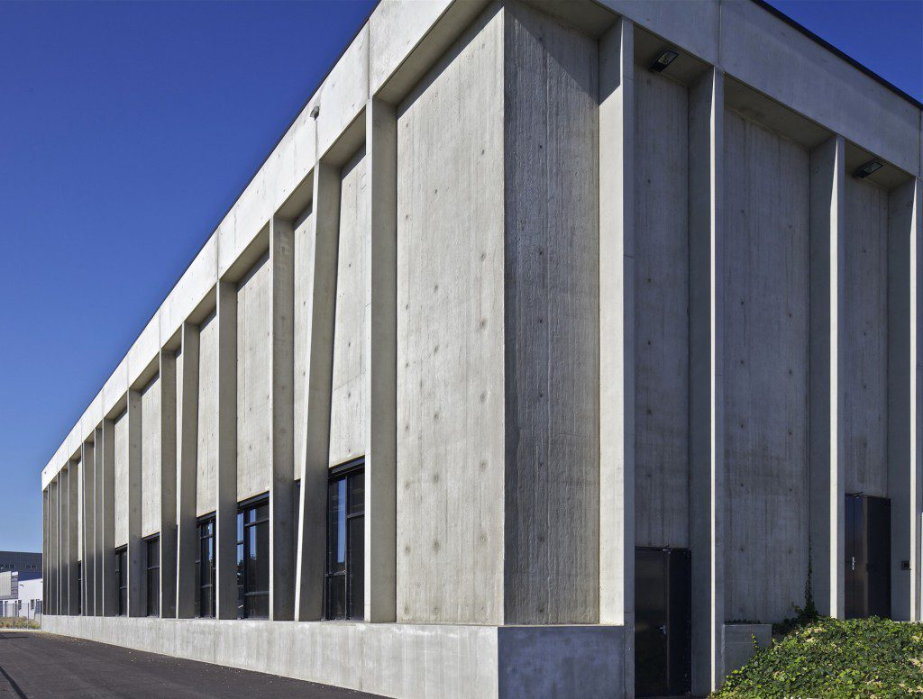 Gymnase-in-Saint-Nazaire-FRANCE-5
