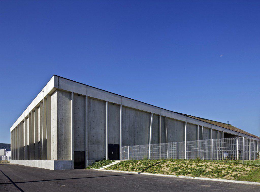 Gymnase-in-Saint-Nazaire-FRANCE-6