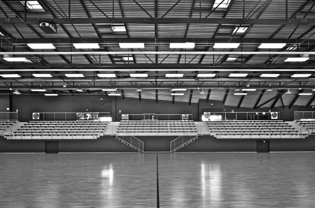 Gymnase-in-Saint-Nazaire-FRANCE-9