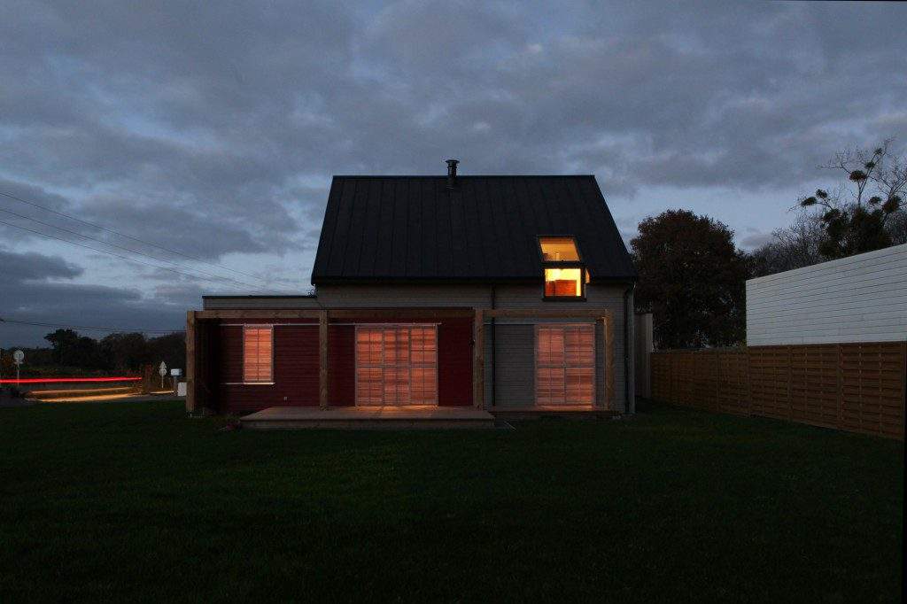 HOUSE-BUILT-TO-FRENCH-2012-ENERGY-REGULATIONS-NEAR-SAINTE-ANNE-D'AURAY-1
