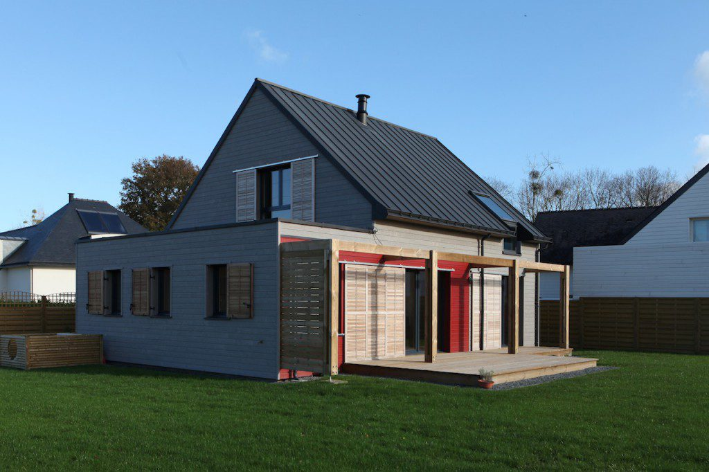 HOUSE-BUILT-TO-FRENCH-2012-ENERGY-REGULATIONS-NEAR-SAINTE-ANNE-D'AURAY
