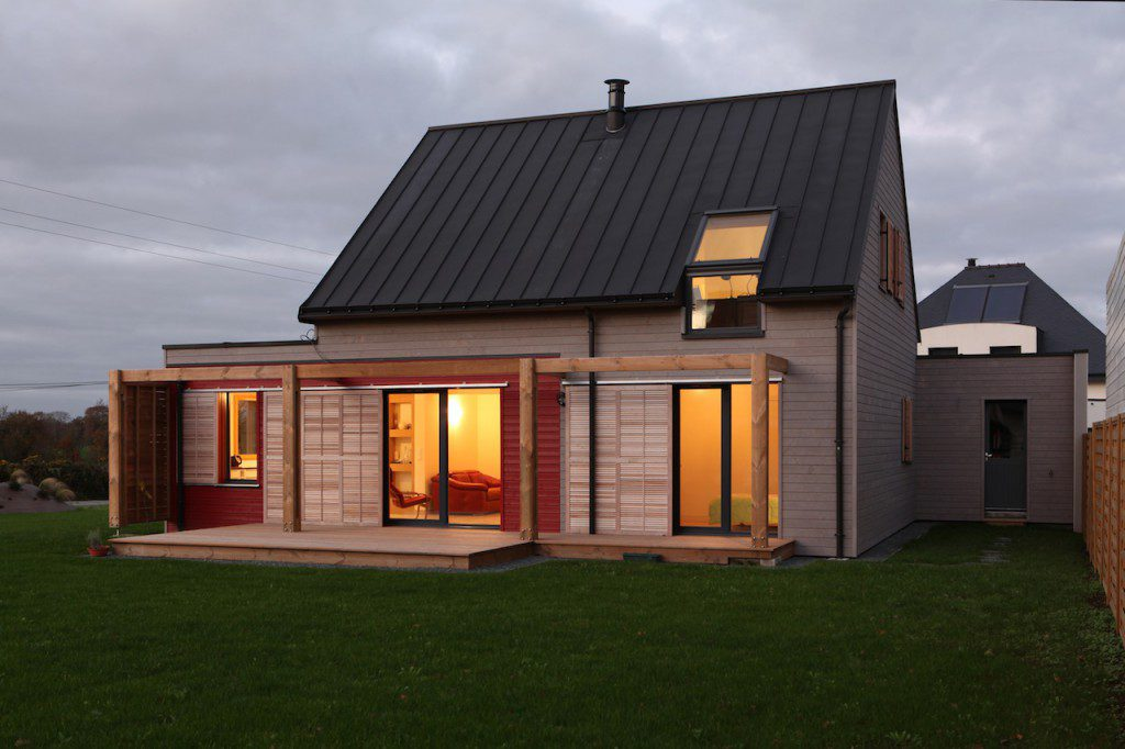 HOUSE-BUILT-TO-FRENCH-2012-ENERGY-REGULATIONS-NEAR-SAINTE-ANNE-D'AURAY-2