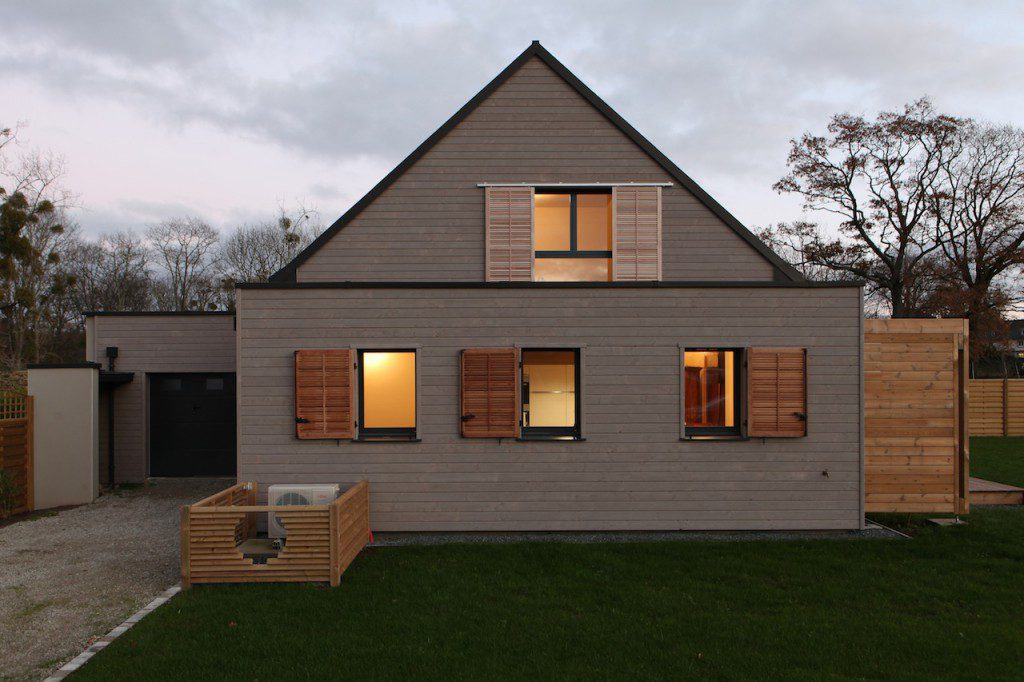 HOUSE-BUILT-TO-FRENCH-2012-ENERGY-REGULATIONS-NEAR-SAINTE-ANNE-D'AURAY-3