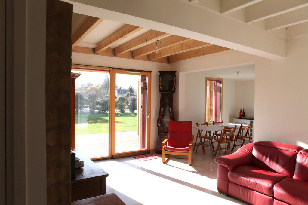 HOUSE-BUILT-TO-FRENCH-2012-ENERGY-REGULATIONS-NEAR-SAINTE-ANNE-D'AURAY-4