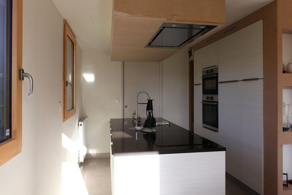 HOUSE-BUILT-TO-FRENCH-2012-ENERGY-REGULATIONS-NEAR-SAINTE-ANNE-D'AURAY-5